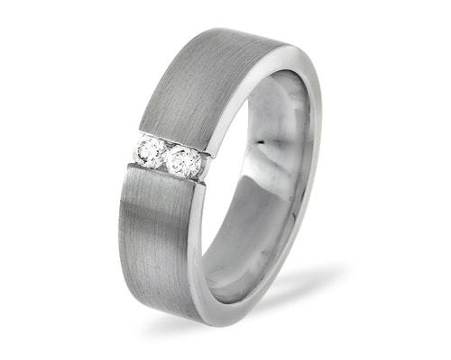 Hannah Diamond Wedding Rings