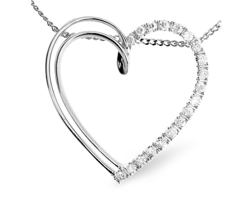 Diamond Necklace and Pendant Offers