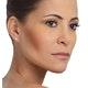 Platinum Princess Diamond Earrings - 0.66CT - G/VS - 3.8mm - image 4