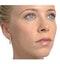 9K White Gold Diamond Earrings 0.50ct - image 2