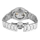 Rotary Les Originales Tradition S Steel Swiss Gents Automatic Watch - image 3