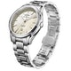 Rotary Les Originales Tradition S Steel Swiss Gents Automatic Watch - image 2