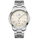 Rotary Les Originales Tradition S Steel Swiss Gents Automatic Watch - image 1