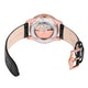 Rotary Les Originales Tradition Rose Gold Swiss Gents Automatic Watch - image 3