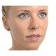 Amethyst 5 x 4mm 9K Yellow Gold Earrings - image 4