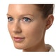 Diamond Earrings 0.10CT Studs Diamond 9K Gold - image 3
