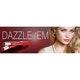 Connoisseurs Diamond Dazzle Stik - Twist Brush and Dazzle - image 2